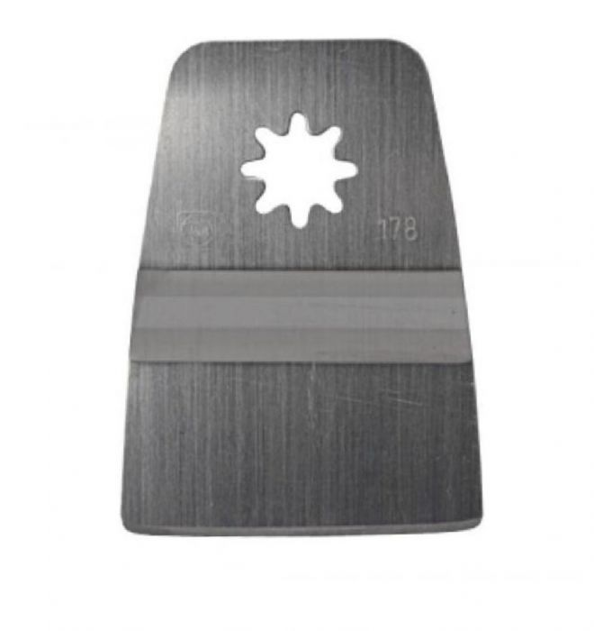 original fein zubeh r f r fein multimaster segment s geblatt und s gebl tter ebay. Black Bedroom Furniture Sets. Home Design Ideas